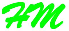 cropped-HM_logo_gruen.png